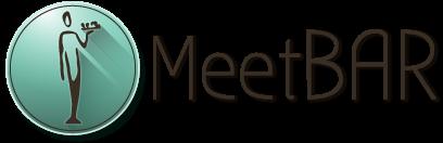 MeetBar – Würzburg
