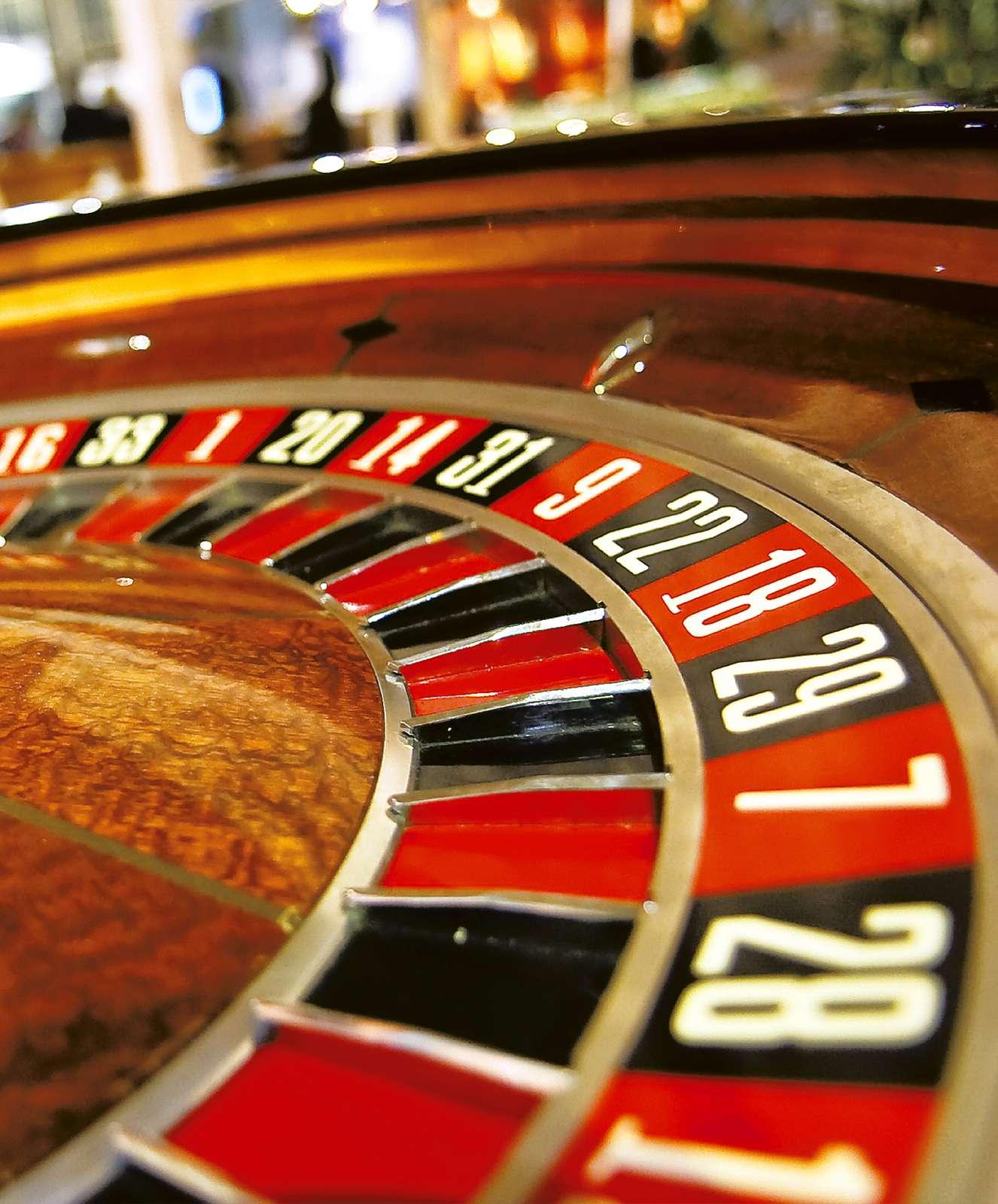 casino würzburg poker